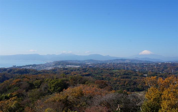 富士山五合目で御朱印が頂ける!【小御嶽神社】